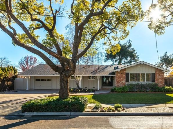 On Large Lot Newark Real Estate Newark Ca Homes For Sale Zillow