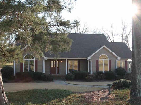 Seneca real estate seneca sc homes for sale zillow house for sale malvernweather Images