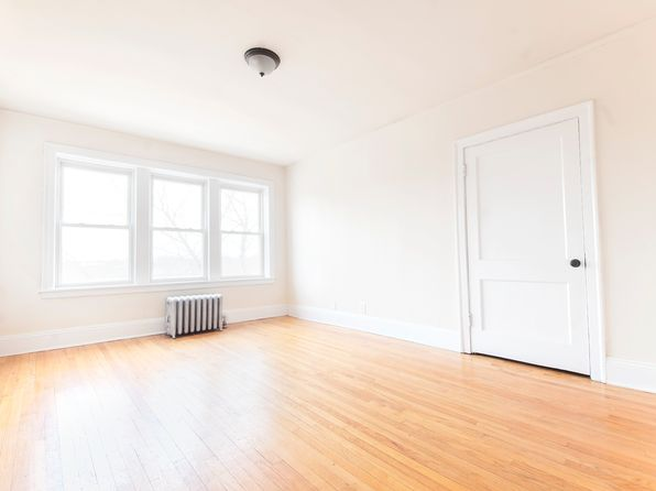 Albany Park Chicago Studio Apartments for Rent | Zillow