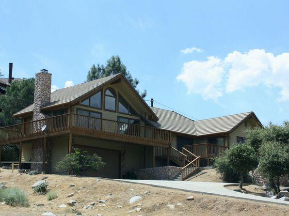 mtn views kernville real estate kernville ca homes for sale zillow