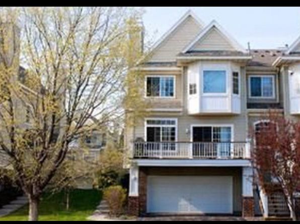 Townhomes For Rent In Brooklyn Park Mn 3 Rentals Zillow