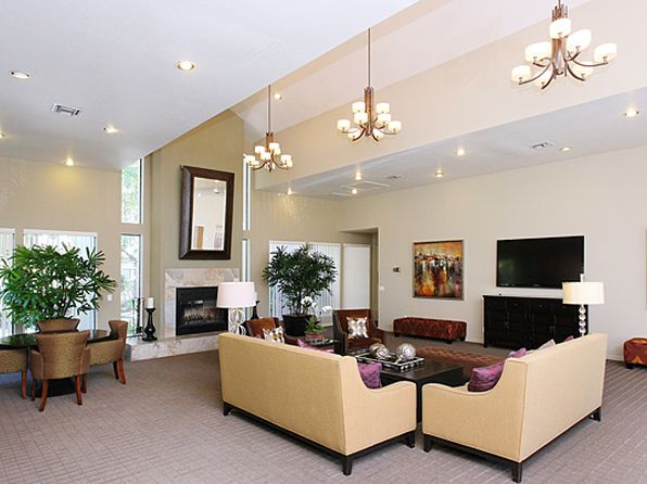 Apartments For Rent in Santa Rosa CA | Zillow