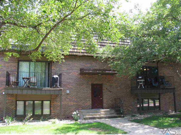 SafeSplash Swim School - Sioux Falls - South