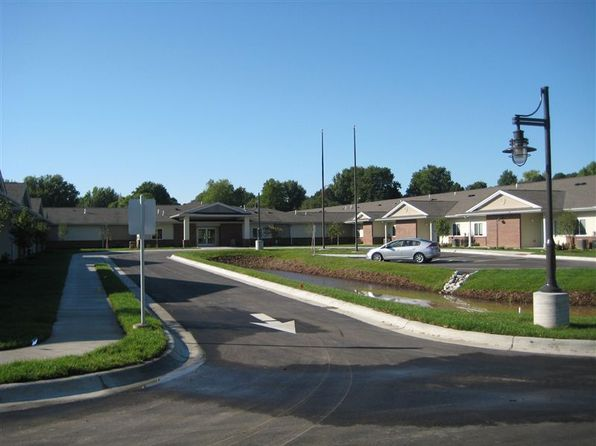 foto de Rental Listings in La Vista NE 4 Rentals Zillow