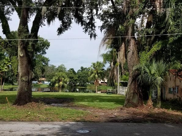 Orlando FL Land & Lots For Sale - 193 Listings | Zillow