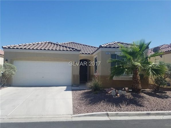 House For Rent. Houses For Rent in Las Vegas NV   1 452 Homes   Zillow