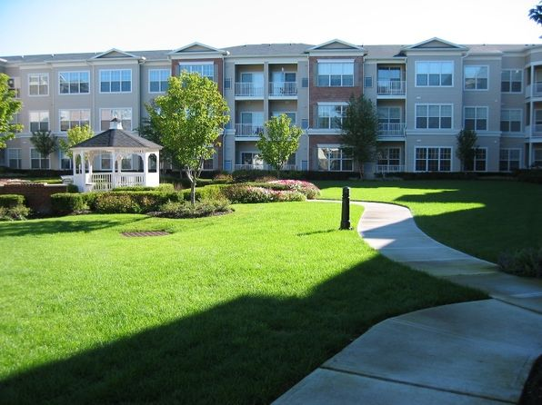 Apartments for rent in 07834 zillow for 1 garden terrace north arlington nj
