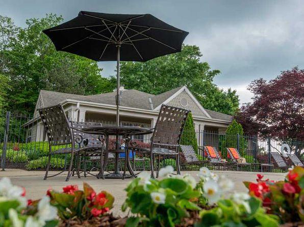 Rental Listings In Overland Park KS