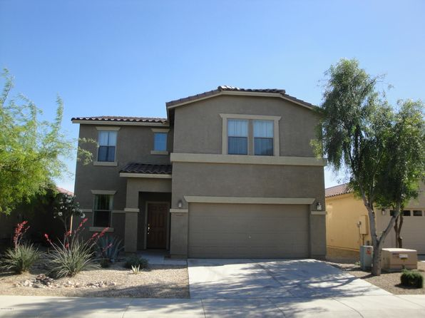 houses for rent in maricopa az 71 homes zillow rh zillow com homes for rent in maricopa az with private pools