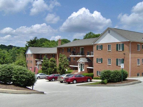 studio apartments for rent in west chester pa zillow