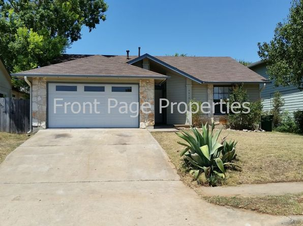 Houses For Rent in Austin TX - 1,420 Homes | Zillow