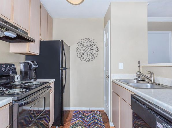 Apartments For Rent In Beaumont Tx Zillow