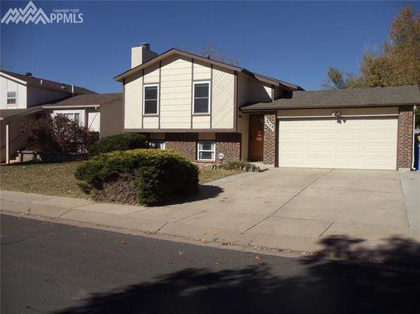 Fsbo Colorado Springs Homes For Sale