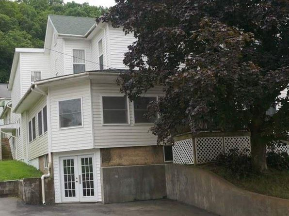 zillow buckhannon wv