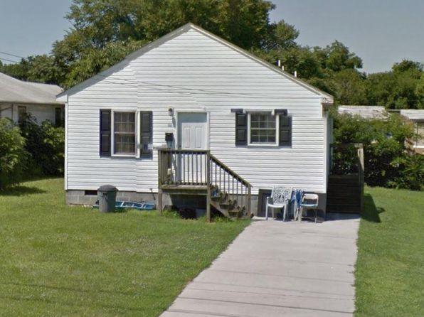Houses For Rent in Petersburg VA - 68 Homes | Zillow