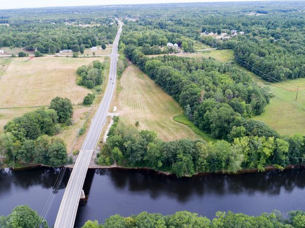 Saco ME Land & Lots For Sale - 24 Listings | Zillow