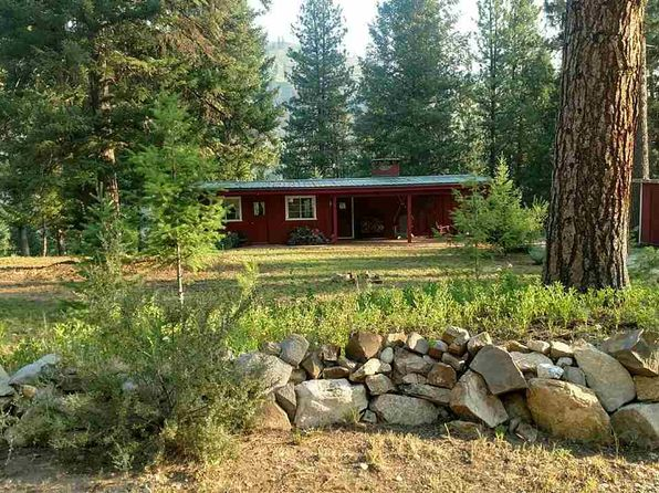 Lowman Real Estate - Lowman ID Homes For Sale   Zillow