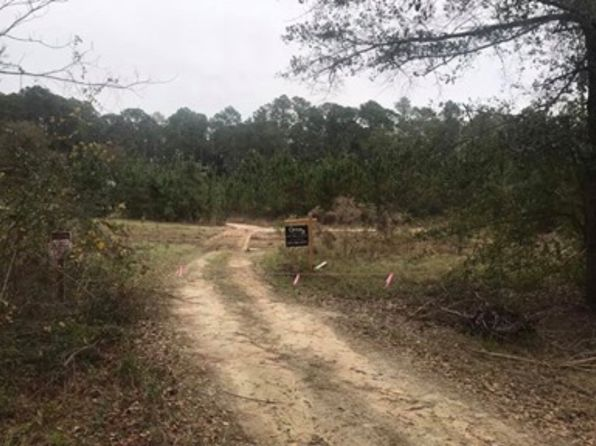 Tift County GA For Sale by Owner (FSBO) - 12 Homes | Zillow