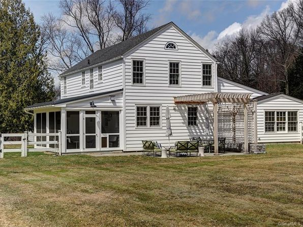 Norfolk Real Estate - Norfolk CT Homes For Sale | Zillow