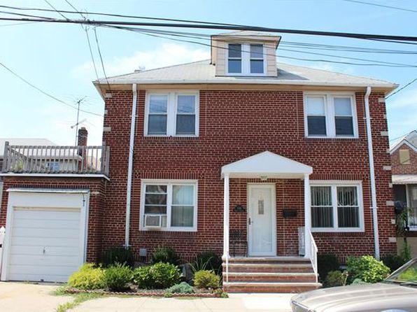 Pelham Bay New York Single Family Homes For Sale 40 Homes Zillow