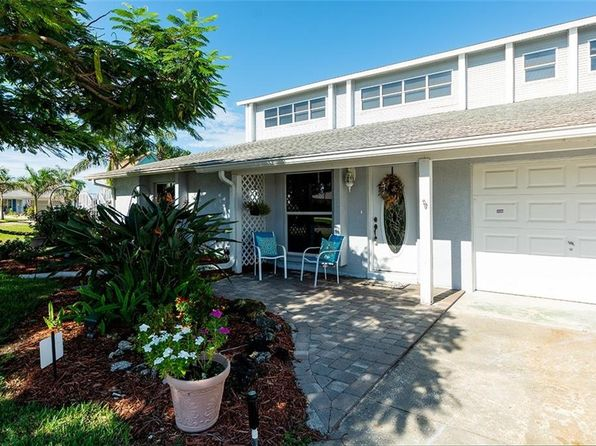 ISin187f0hxnmb0000000000 Zillow Mobile Homes For Sale In Florida on zillow tampa, zillow florida zestimate, zillow miami,