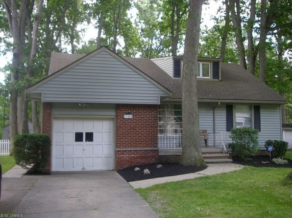 Houses For Rent In Ohio 3891 Homes Zillow