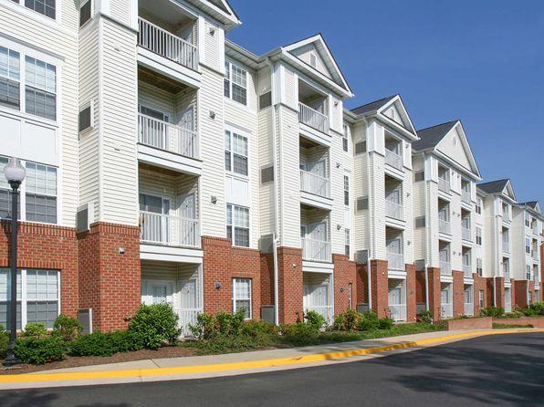 apartments for rent in alexandria va | zillow