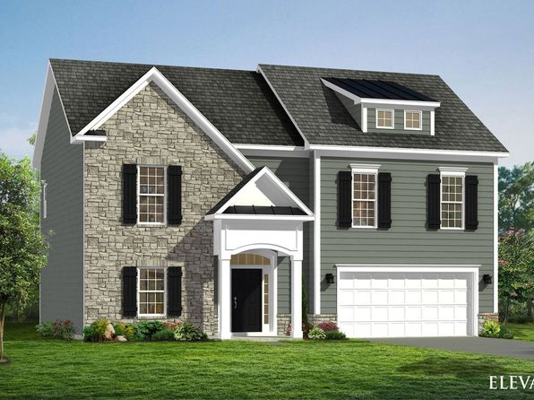 morgantown west virginia cost of living. Black Bedroom Furniture Sets. Home Design Ideas