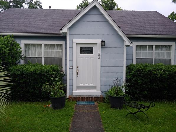 Houses For Rent In Hattiesburg Ms 40 Homes Zillow | Best News Of