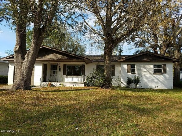 Charming Mid Century Homes Jacksonville Pictures - Simple Design ...