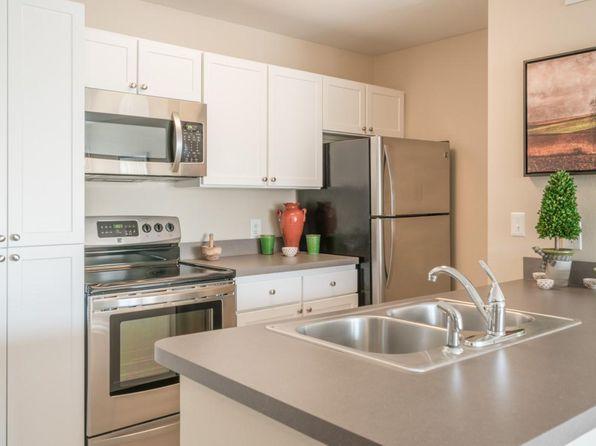 Apartments For Rent In Newark De Zillow