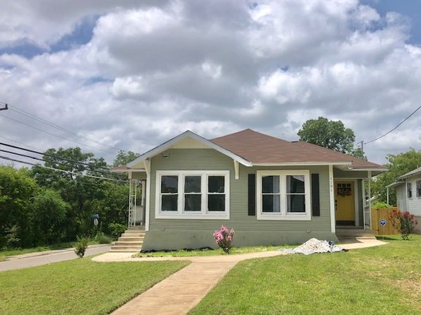Denver Heights Real Estate - Denver Heights San Antonio Homes For Sale    Zillow