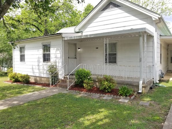 Houses For Rent In Alabaster Al 12 Homes Zillow