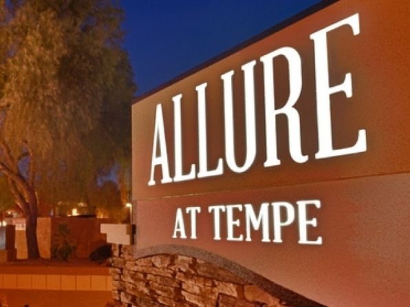 Allure at Tempe. Apartments For Rent in Tempe AZ   Zillow