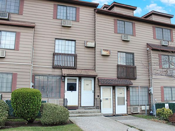 Staten island ny open houses 29 upcoming zillow for 11 terrace ave staten island