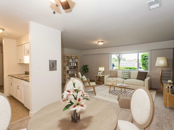 Apartments For Rent In Hobart In Zillow