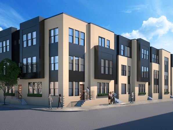 philadelphia pa condos apartments for sale 897 listings zillow