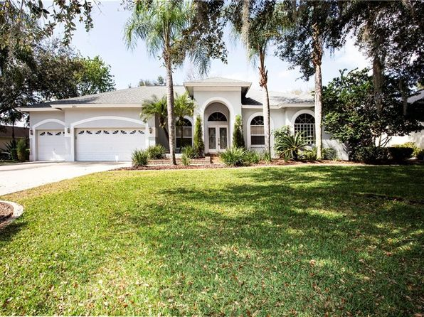 Homes For Rent In Plant City Fl Zillow Car Design Today
