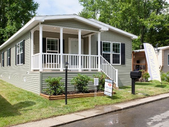 Winchester VA Open Houses 6 Upcoming Zillow