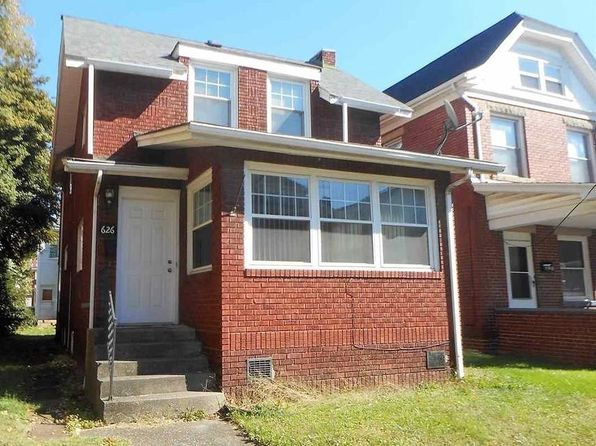 Houses For Rent In Huntington Wv 57 Homes Zillow