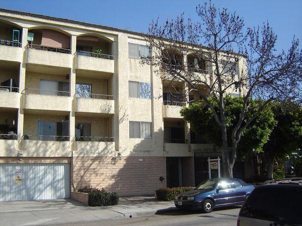 442 Residences Apartments Long Beach Ca Apartments Com