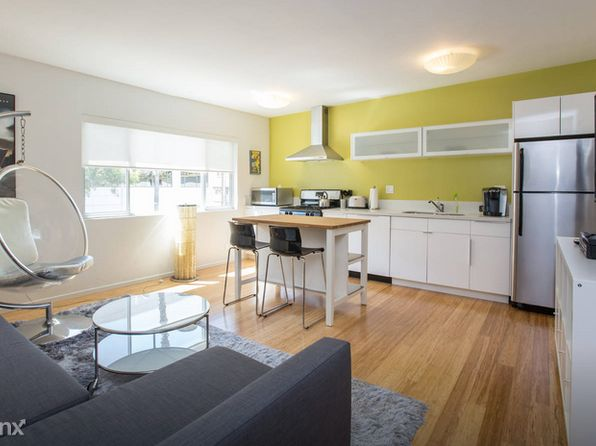 Studio Apartments For Rent In Burbank Il