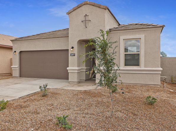 maricopa real estate maricopa az homes for sale zillow rh zillow com  homes for rent in maricopa az with private pools