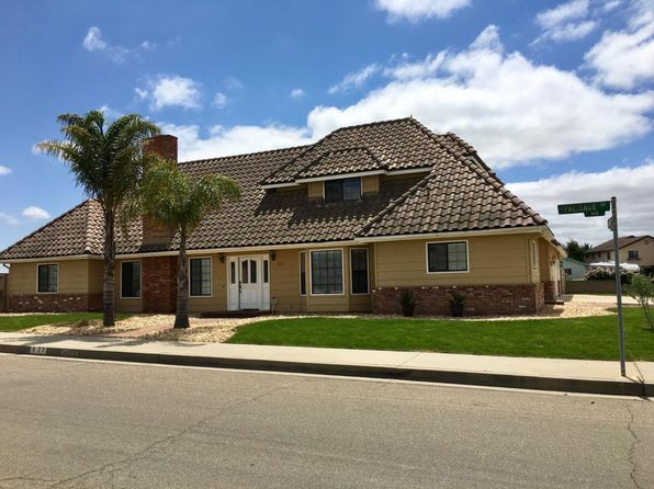 Houses For Rent In Santa Maria Ca 24 Homes Zillow