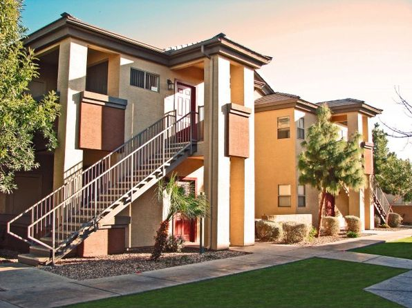 Apartments for rent in maryvale phoenix zillow for Zillow phoenix rentals