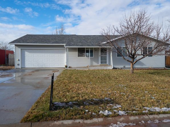 Wright Real Estate - Wright WY Homes For Sale | Zillow