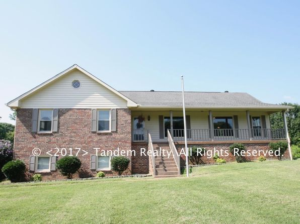 Houses For Rent in Lebanon TN - 14 Homes | Zillow