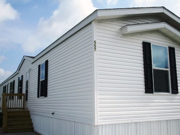 Indiana Mobile Homes U0026 Manufactured Homes For Sale   631 Homes | Zillow