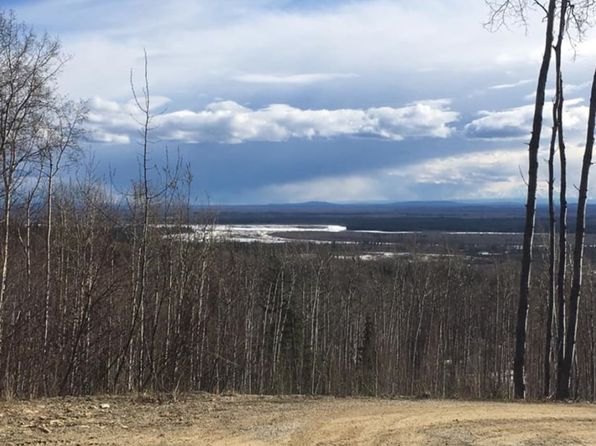 Fairbanks Real Estate - Fairbanks AK Homes For Sale | Zillow