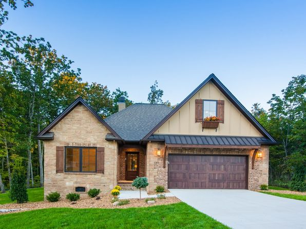 Tn real estate tennessee homes for sale zillow for Tennessee home builders